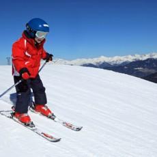 Skiurlaub mit Kindern: 7 Tipps für den gelungenen Winterurlaub