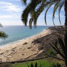 Tipps für den Familienurlaub am Meer – Wie findet man die passende Unterkunft?