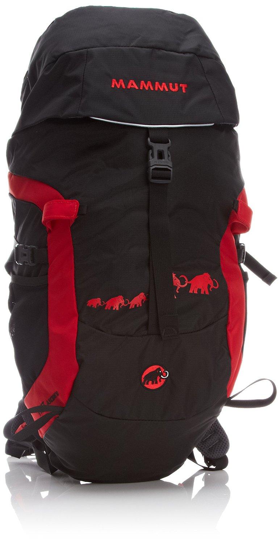 Mammut First Ascent Kinderrucksack