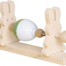 Ostergeschenke für Kinder – Was soll rein ins Osternest?