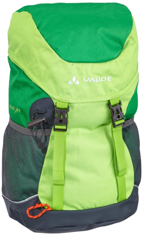 Vaude PUK 14 Kinderrucksack