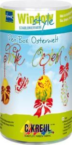 Window Style Pen Osterwelt