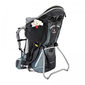 Deuter Kid Comfor 3