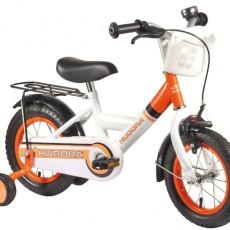 12 Zoll Kinderfahrrad Vergleich – Fahrräder für Kinder ab 3 Jahren