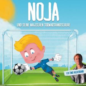 Kinderbuch_Titel Noja