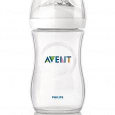 Babyflaschen-Test – Die richtige Babyflasche kaufen!