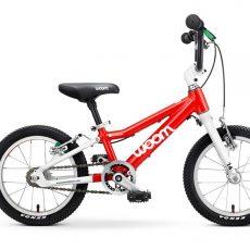 12 Zoll Kinderfahrrad Vergleich – Fünf Fahrräder ab 3 Jahren