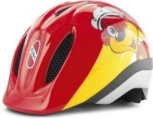 Puky Kinder Fahrrad Helm im Kinderhelm Vergleich