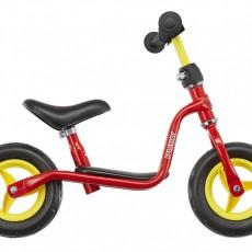 Kinder Laufrad-Test – Die besten 10 Zoll Laufräder im Test