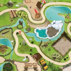 Spielteppich Vergleich – Welchen Kinderspielteppich kaufen?