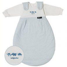 Babyschlafsack Vergleich – Welchen Schlafsack kaufen?