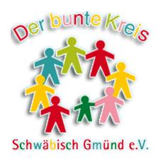 Der Bunte Kreis in Schwäbisch Gmünd – Selbstloses Engagement für Familien von schwer und chronisch kranken Kindern