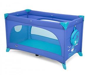 Chicco Easy Sleep Reisebett im Kinder Reisebett Vergleich