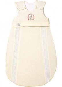 Odenwälder Mini Schlafsack prima klima im Babyschlafsack Vergleich