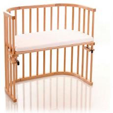 Beistellbetten Vergleich – Die besten Babybetten