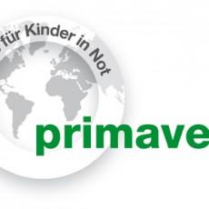 Primavera e.V. – Nachhaltiges Engagement für Kinder