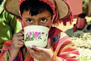 Peru-Kind