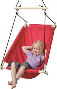 babyschaukel vergleich welche gartenschaukel kaufen. Black Bedroom Furniture Sets. Home Design Ideas