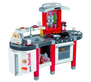 Kinderküchen-Vergleich - Die besten Spielküchen für\'s Kinderzimmer