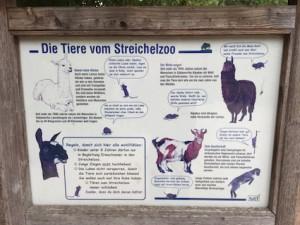 Wildpark Pforzheim Uhus