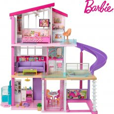 Puppenhaus Vergleich – Die besten Spielhäuser