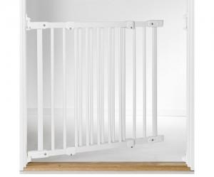 IKEA Patrull Fast Schutzgitter im Treppenschutzgitter Vergleich