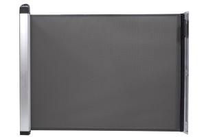 treppenschutzgitter vergleich die besten t rschutzgitter. Black Bedroom Furniture Sets. Home Design Ideas