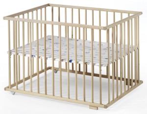 laufgitter vergleich den richtigen laufstall kaufen. Black Bedroom Furniture Sets. Home Design Ideas