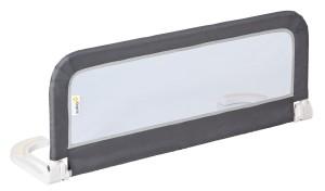 Safety 1st Tragbares Bettgitter im Bettschutzgitter Vergleich