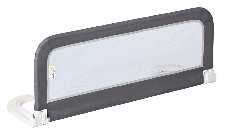 Bettschutzgitter vergleich welches bettgitter kaufen for Bett rausfallschutz