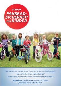 Fahrradratgeber