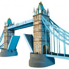 3D Puzzle von Ravensburger – Die besten 3D Puzzle Bauwerke