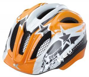 KED Helm Meggy im Kinderhelm Vergleich