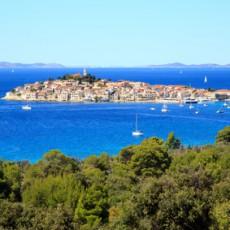 Sonne, Strand und Meer: Familienurlaub an der Adria