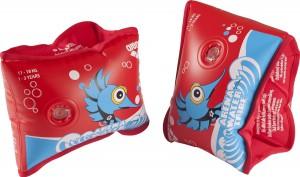arena Kinder Schwimmflügel Soft im Schwimmflügel Vergleich
