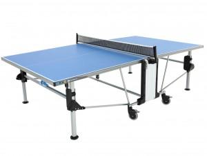 ARTENGO TISCHTENNISPLATTE FT 800 OUTDOOR im Tischtennisplatte Vergleich