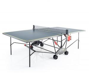 Kettler TT-Platte AXOS Outdoor 3, 07176-950 im Tischtennisplatte Vergleich