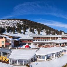 Urlaub im Oberjoch – Familux Resort – Ein Winterspass für Kinder und Eltern
