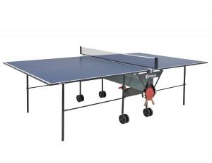 Sponeta Tischtennis-Platte Hobbyline S1-1i im Tischtennisplatte Vergleich