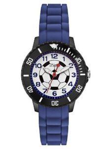 s.Oliver Jungen-Armbanduhr SO-2589-PQ im Kinderuhren Vergleich