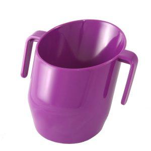Doidy Cup 10079 im Trinklernbecher Vergleich