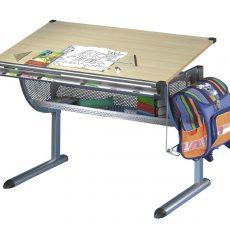 Kinderschreibtisch Vergleich – Die besten Schreibtische für Schüler