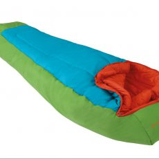 Kinderschlafsack Vergleich – Die besten Outdoor-Schlafsäcke