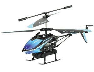 Amewi Firestorm Spy im ferngesteuerte Hubschrauber Vergleich