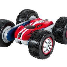 Ferngesteuerte Autos Vergleich – RC Autos für Kinder