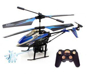 HSP Himoto im ferngesteuerte Hubschrauber Vergleich