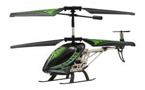 Jamara 038150 Heli Gyro im ferngesteuerte Hubschrauber Vergleich