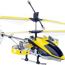 Ferngesteuerte Hubschrauber Vergleich – RC Helikopter für Kinder