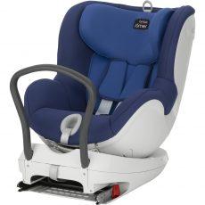 Reboarder-Vergleich – Welchen Kindersitz kaufen?
