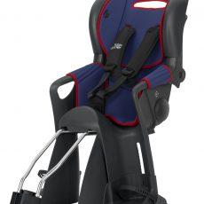Kinderfahrradsitz Vergleich – Fahrradsitze für vorne und hinten